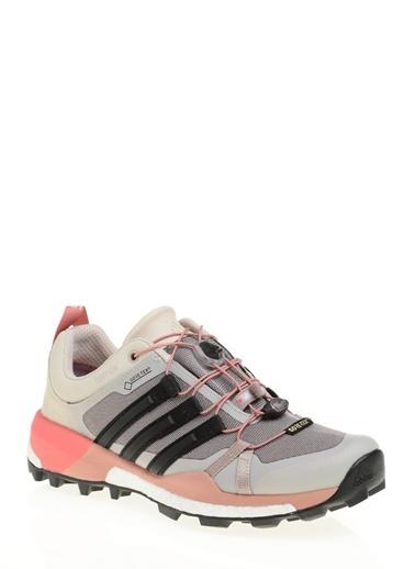 Outdoor Ayakkabı-adidas